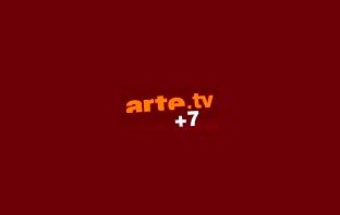 arte.tv +7