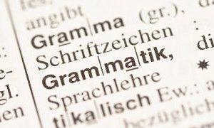 Ressources en allemand à découvrir sur le net