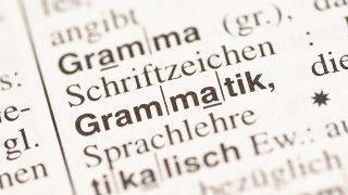 Outils linguistiques – dictionnaires franco-allemand en ligne