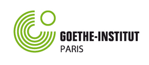 Goethe-Institut Paris
