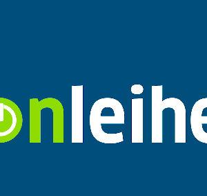 Ressource en ligne : onleihe – le service de prêt en ligne du Goethe-Institut