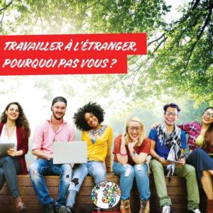 Programme d'échange d'assistants de langue franco-allemand