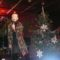 Dimanche 8 décembre : concert de Noël