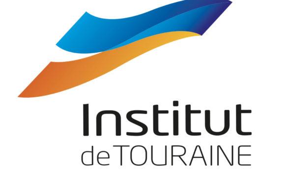 Les ARTours! Du 14 au 18 octobre à l'Institut de Touraine