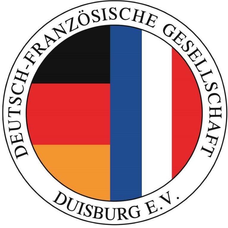 DFG Duisburg