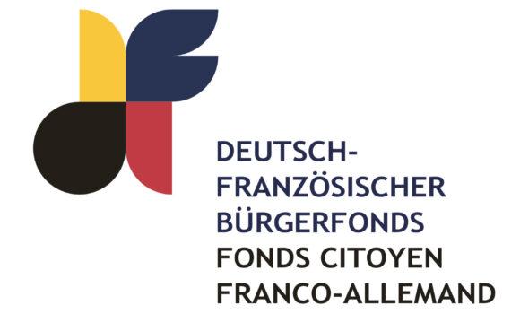 Séance d'information sur le Fonds Franco-Allemand – Soutien aux projets franco-allemands