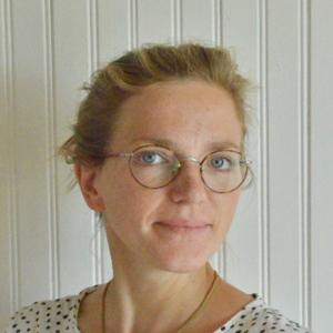Brigitte Grewe