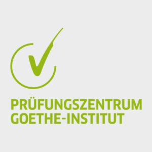 Examens du Goethe Institut