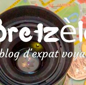 Bretzèle
