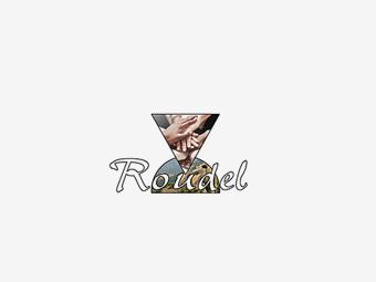 Roudel : Stages « Tandem » franco-allemand, Rencontres et Échanges Internationaux