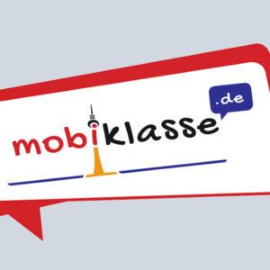 Tours : une jeune Allemande fait découvrir la langue et la culture de Goethe dans les écoles de la région Centre-Val de Loire.